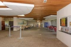 Hal-Foyer