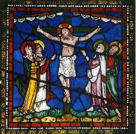 Crucifixion1