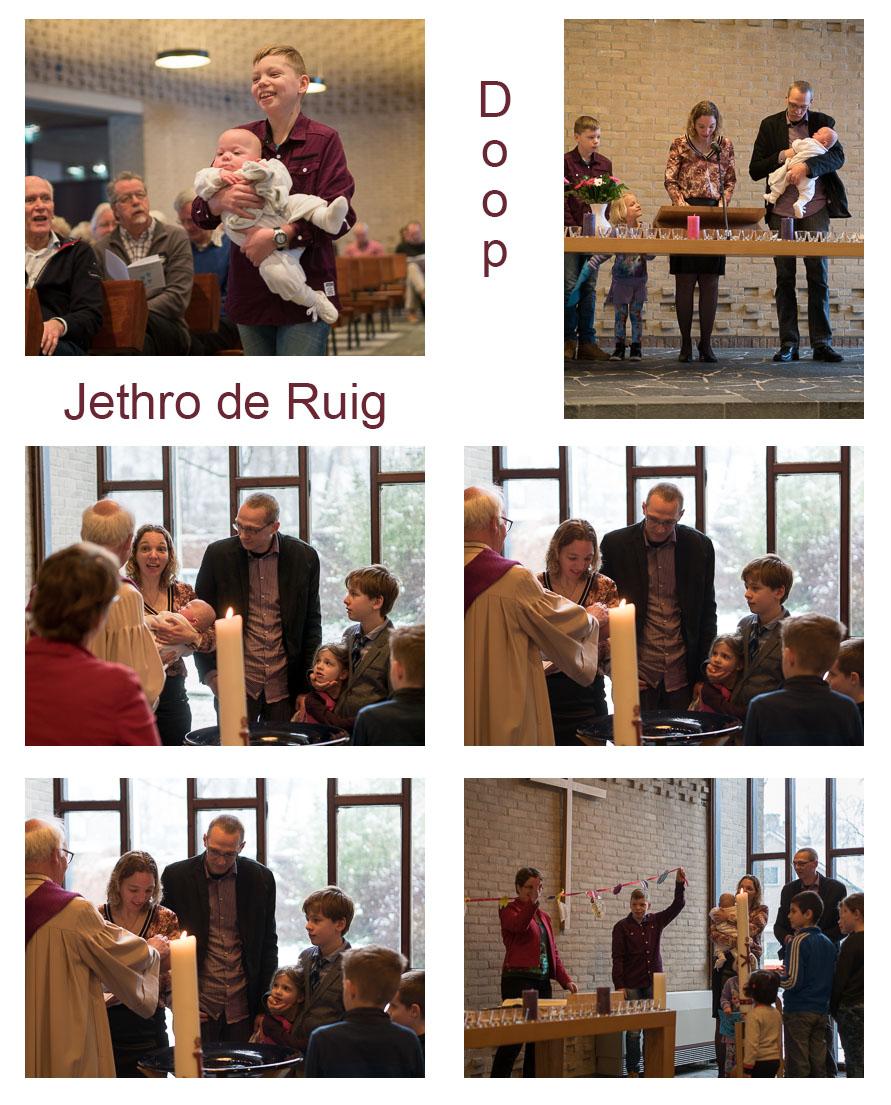 Doop_Jethro_de_Ruig