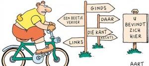 ghana-fietsen