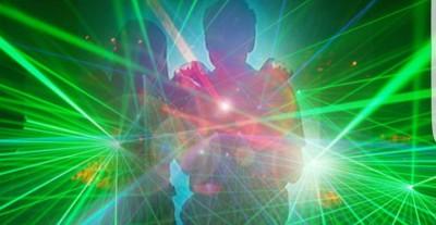lasergamen14721626_741901295949403_1123984794921949048_n